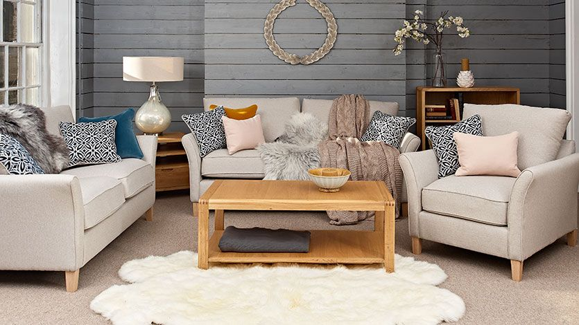 101 Top 10 Living Room Design