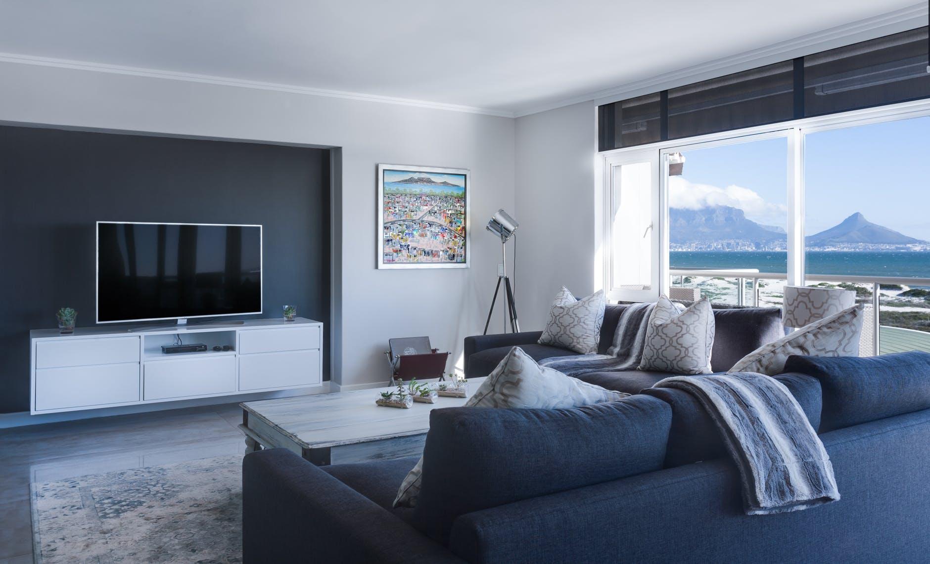 pexels photo 1457842 1 Top 10 Living Room Design
