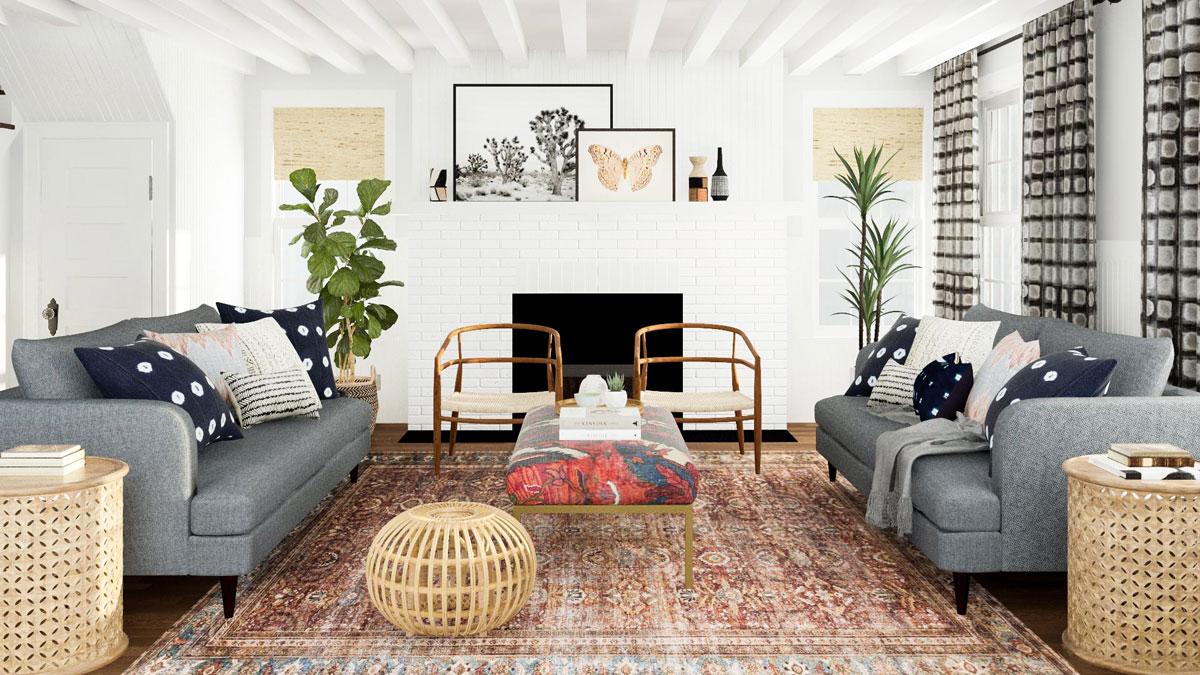 tr b460f4ee f56c 43fa bef9 4e9282542738 658175 1 elsie userview 1 Top 10 Living Room Design