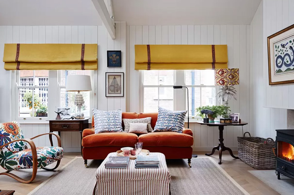 about gorakhpur Best Interior Design for Every Room of the House